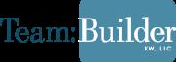 TeamBuilder KW Logo