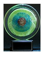 tribute award