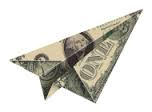 Flying Money title=